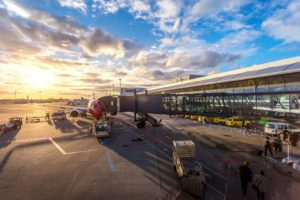 ens-infraestructura-critica-como-aeropuerto